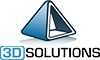 3DSolutions