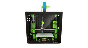 produit Imprimantes 3D STREAM 30 PRO MK2