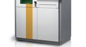 produit Imprimantes 3D MYSINT 100 Dual Laser
