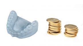 produit Matériaux Economique