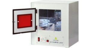 produit Accessoires Four UV «S2»