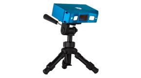 produit Scanners 3D HDI 109
