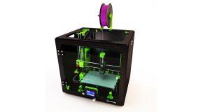 produit Imprimantes 3D STREAM 30 Mono