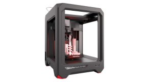 produit Imprimantes 3D Replicator Mini+