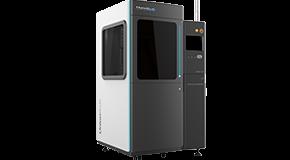 produit Imprimantes 3D PILOT 250