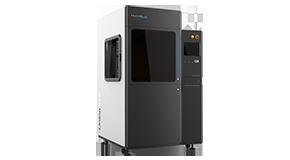 produit Imprimantes 3D PILOT 450
