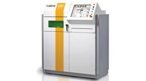 produit Imprimantes 3D MYSINT 100