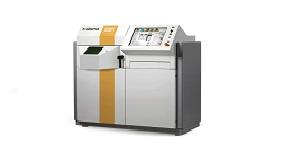 produit Imprimantes 3D MYSINT 100 RM Dual Laser
