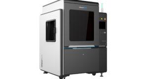 produit Imprimantes 3D RSPRO 600
