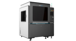 produit Imprimantes 3D RSPRO 800