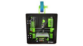 produit Imprimantes 3D STREAM 20 PRO MK2