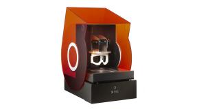 produit Imprimantes 3D XFAB