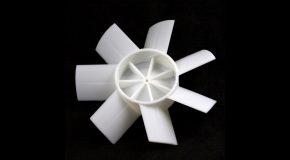 produit Matériaux Résine Type-ABS