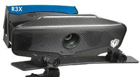 produit Scanners 3D HDI Advance R3x