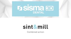 produit Imprimantes 3D Sint&Mill