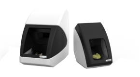 produit Scanners 3D smaRt