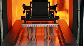 produits Imprimantes 3D