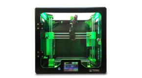 produit Imprimantes 3D STREAM ULTRA