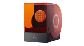 produit Imprimantes 3D XFAB 2500 HD