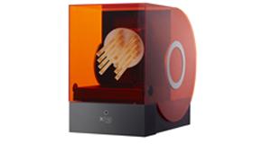 produit Imprimantes 3D XFAB 2500 SD