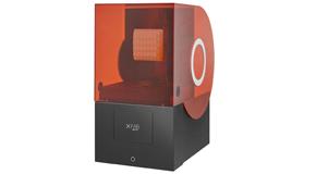 produit Imprimantes 3D XFAB 3500 HD