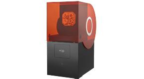 produit Imprimantes 3D XFAB 3500 PD