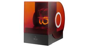 produit Imprimantes 3D XFAB 2000