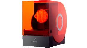 produit Matériaux Résines DWS – XFAB 2500 PD