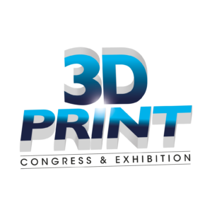 3D_PRINT_2018_LOGOTYPE RVB HD