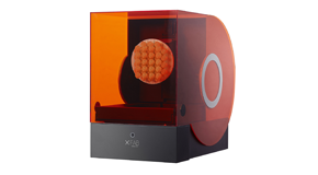 produit Matériaux Résines DWS – XFAB 2500 HD