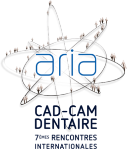 logo-aria-noir