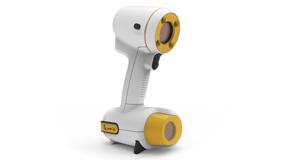 produit Scanners 3D Peel 1