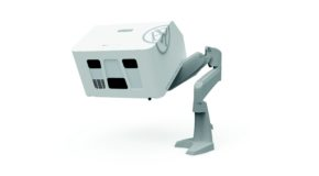 produit Matériels d'occasion Aurum 3D