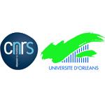 CNRS Université d'Orléans