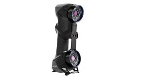 produit Scanners 3D HandySCAN BLACK Elite