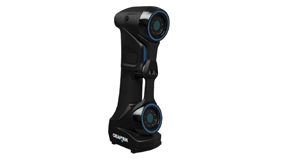produit Scanners 3D HandySCAN 307