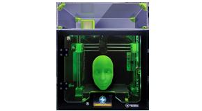 produit Imprimantes 3D STREAM ULTRA Supercharged