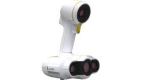produit Scanners 3D Peel 2