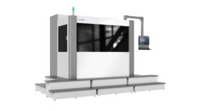 produit Imprimantes 3D RS Pro 2100