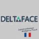 Deltaface