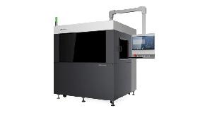 produit Imprimantes 3D RS Pro 1400