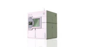 produit Imprimantes 3D AMW 300X