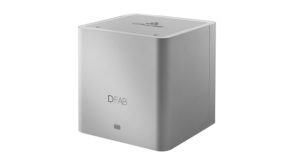 produit Imprimantes 3D DFAB Desktop