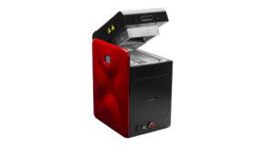produit Imprimantes 3D Lisa