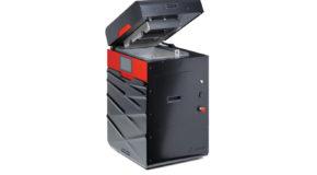 produit Imprimantes 3D Lisa Pro