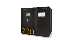 produit Imprimantes 3D Evemet 200