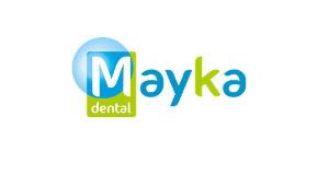 produit Logiciels Mayka Dental V6