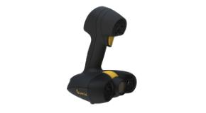 produit Scanners 3D Peel 2 S