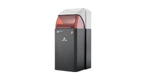 produit Imprimantes 3D 029XC