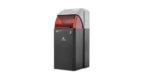 produit Imprimantes 3D 029JL2
